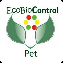 EcoBioControl