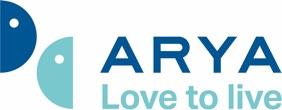 Logo Arya
