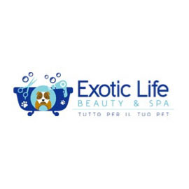 Exotic Life