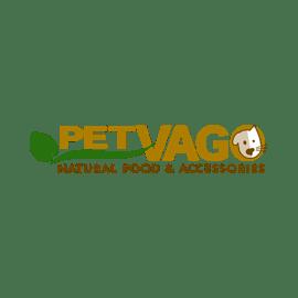 Petvago
